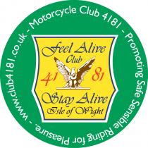 Club 41-81